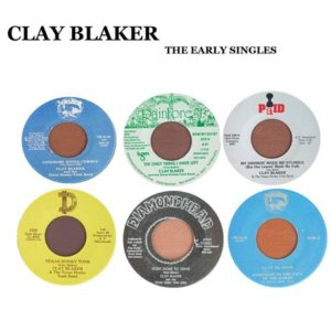 The Early Singles: 1978-1987